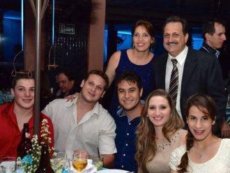 Especial Dia dos Pais | BomPai: A missão de Sid do bem