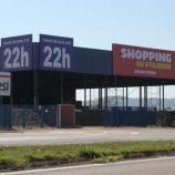 Rede varejista divulga data de inauguração do Shopping da Utilidade de Itapira