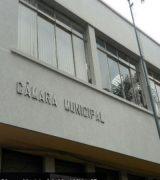 Câmara Municipal antecipa horário das sessões para as 18h, com limite de 2 horas