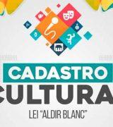 Cadastro do auxílio cultural de R$ 600 para artistas já termina na segunda-feira