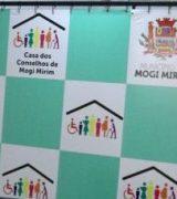 Casa dos Conselhos Municipais de Mogi Mirim é inaugurada pela Prefeitura