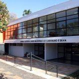 Revitalizado, Centro Cultural é reinaugurado virtualmente e entregue para a população