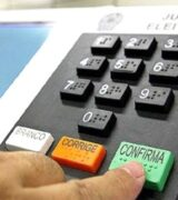 Carlos Nelson , Aloísio Bueno e LHO têm os registros deferidos pelo TSE