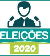 Sete candidatos a prefeito declaram bens no valor de R$ 8,2 milhões. Só um que não
