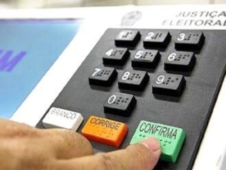 FALA, CANDIDATO! Traz as propostas para a Segurança Pública de Mogi Mirim
