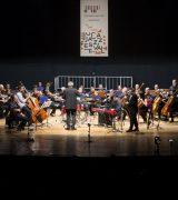 Juca Jazz participa do 9º Festival de Inverno de Mogi Mirim, em evento virtual