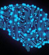Empresário de tecnologia investirá R$ 100 milhões em inteligência artificial