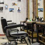 Salões de beleza e barbearias já podem realizar curso 'EaD Covid-19'