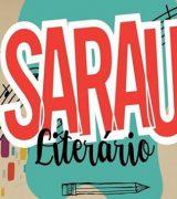Cebe leva o Universo Folclórico para o 4° Sarau Literário Online
