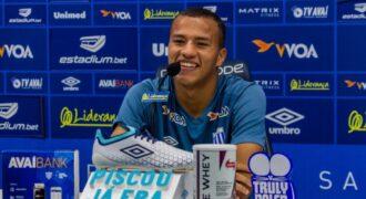 Os mogimirianos no mapa do futebol profissional no Brasil