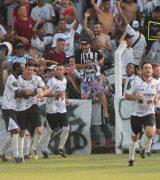 Prazo de recurso da Liga de Futebol Amador vai até dia 28