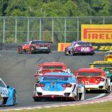 Mogi Guaçu receberá etapas da Stock Car em outubro