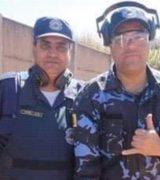 Especial: Após 14 anos, pai e filho foram reunidos pela missão