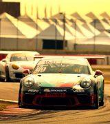 Autódromo do Guaçu recebe Endurance Series da Porsche Cup