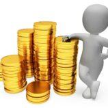 Chega de aperto: 3 dicas práticas para cuidar melhor do seu dinheiro em 2021