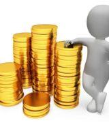 Dívidas acumuladas? Confira 5 dicas para organizar suas finanças e sair do sufoco