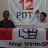 ELEIÇÕES 2020: Liderança jovem do PSDB de Mogi declara apoio a Paulo Silva