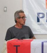 Paulo Silva promete abrir postos de saúde para atendimento à noite