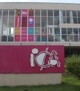 CULTURA DE DOAÇÃO:  ICA realiza 1º Seminário de engajamento e voluntariado