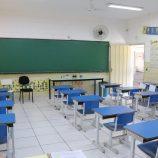 Emeb's avançam no Índice de Desenvolvimento da Educação Básica do Inep
