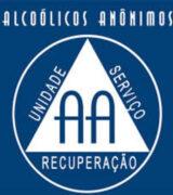 Grupos Alcoólicos Anônimos de Mogi Mirim comemoram aniversário nesta 6ª-feira