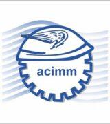 """Questionário """"Mogi Mirim nos trilhos do desenvolvimento"""" da Acimm agora pela internet"""