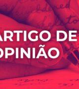 Quintino, o Desomenageado