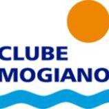 Clube Mogiano vai reeleger Fernando Zeni presidente da Diretoria, neste sábado