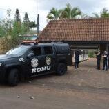 Força tarefa fecha clínica irregular na São Marcelo