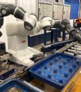 20 ANOS: Unidade da Eaton de Mogi Mirim dobra produção para caminhões