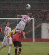 Esportiva Itapirense sofre duas derrotas na largada da Bezinha