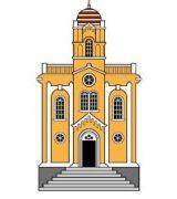 Paróquia celebra São Benedito e São Francisco de Assis, a partir de 6ª até 2ª