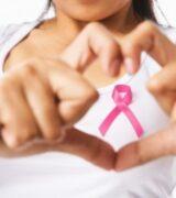 Outubro Rosa oferece agendamento para exames e atualização de vacinas