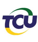 TCU manda investigar candidatos milionários que receberam auxílio-R$ 600