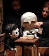 Mostra Tropé começa na quinta, dia 15, com apresentações online