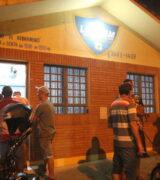 Prazos para Lifamm acertar pendências com a Prefeitura são encerrados