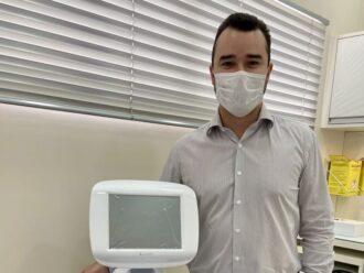 Ultraformer III: o tratamento do momento!