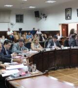 Renovação na Câmara Municipal deve ultrapassar os 35% nestas eleições