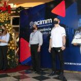 Conhecidos os vencedores do projeto 'Sabores de Mogi Mirim 2020', da Acimm