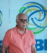 Presidente do Cebe esclarece mudança polêmica de nome da entidade, sem o Quintino
