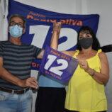 Com 34,33% dos votos, Paulo Silva é eleito prefeito de Mogi Mirim pela 3ª vez