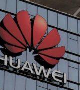 Fatec de Mogi Mirim firma parceria com a empresa de tecnologia Huawei
