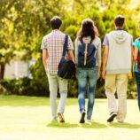Efeito da pandemia nos adolescentes