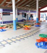 Conselho de Educação veta retorno às salas de aulas nos Cempi's e Emeb's