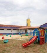 Sistema padronizado marca volta às aulas remotas na Rede Municipal de Ensino