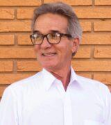ENTREVISTA: Prefeito eleito Paulo Silva prevê aulas  presenciais só em março