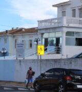 ESTADO DE GREVE: Funcionários da Santa Casa ameaçam cruzar os braços