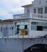Prefeitura direciona mais de R$ 1 milhão para a Santa Casa de Misericórdia
