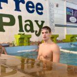 Free Play/Sejel retoma os treinamentos e mira campeonatos em 2020