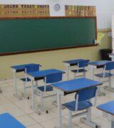Rede Municipal de Ensino retoma calendário com aulas remotas no dia 8